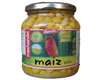 Maiz dulce -Machandel- 370gr