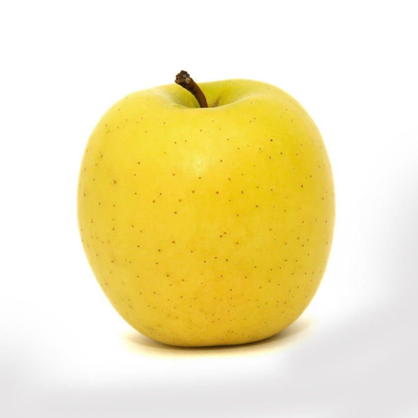 Manzana Golden eco -